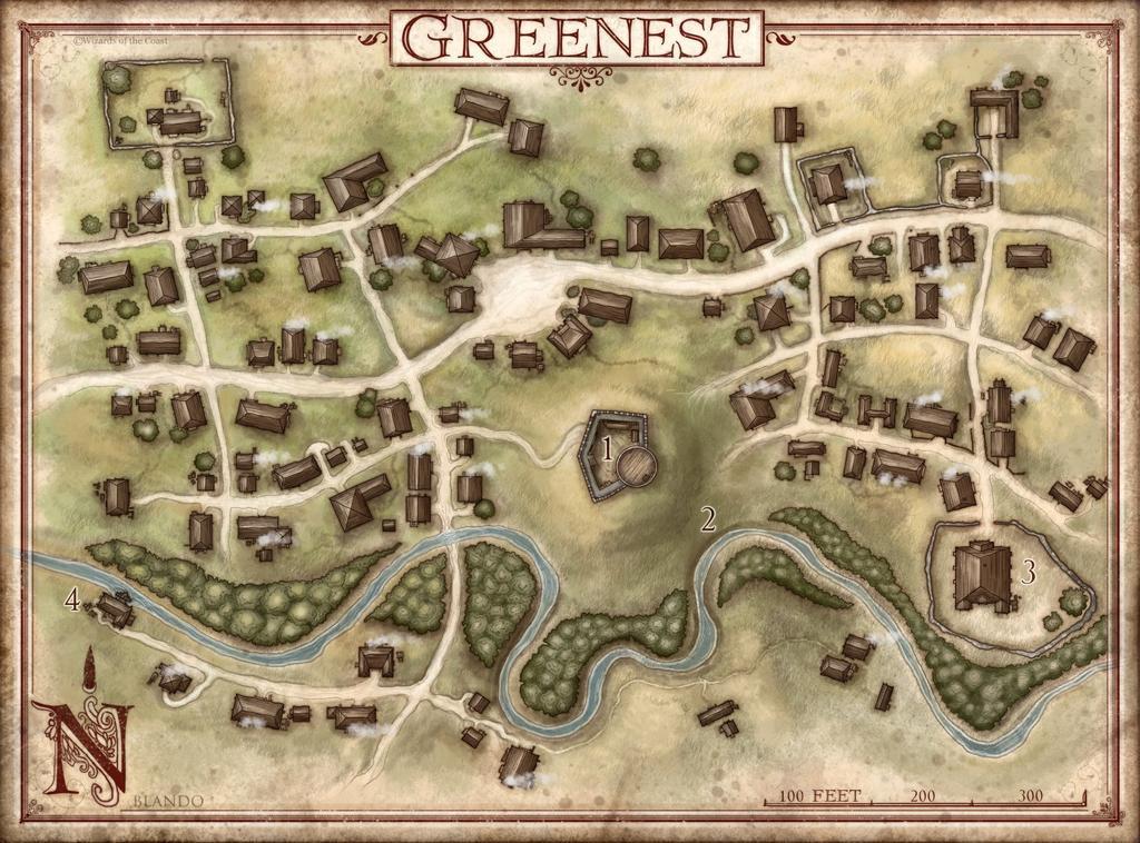 sword coast adventureres guide reddit pdf free
