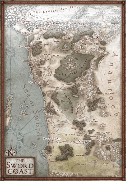 The_Sword_Coast.jpg