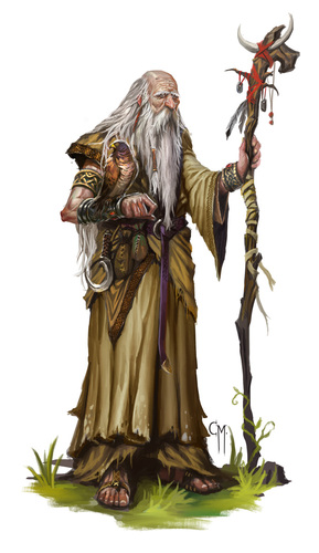Reidoth%20the%20Druid