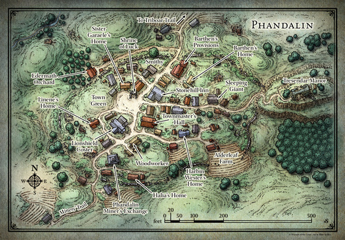 Town%20-%20Phandalin%20-%20map.jpg