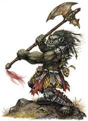 orc%20-%20great%20axe.bmp