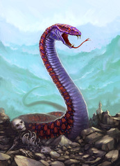 Giant_snake.jpg