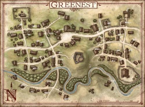 Greenest_Lge.jpg